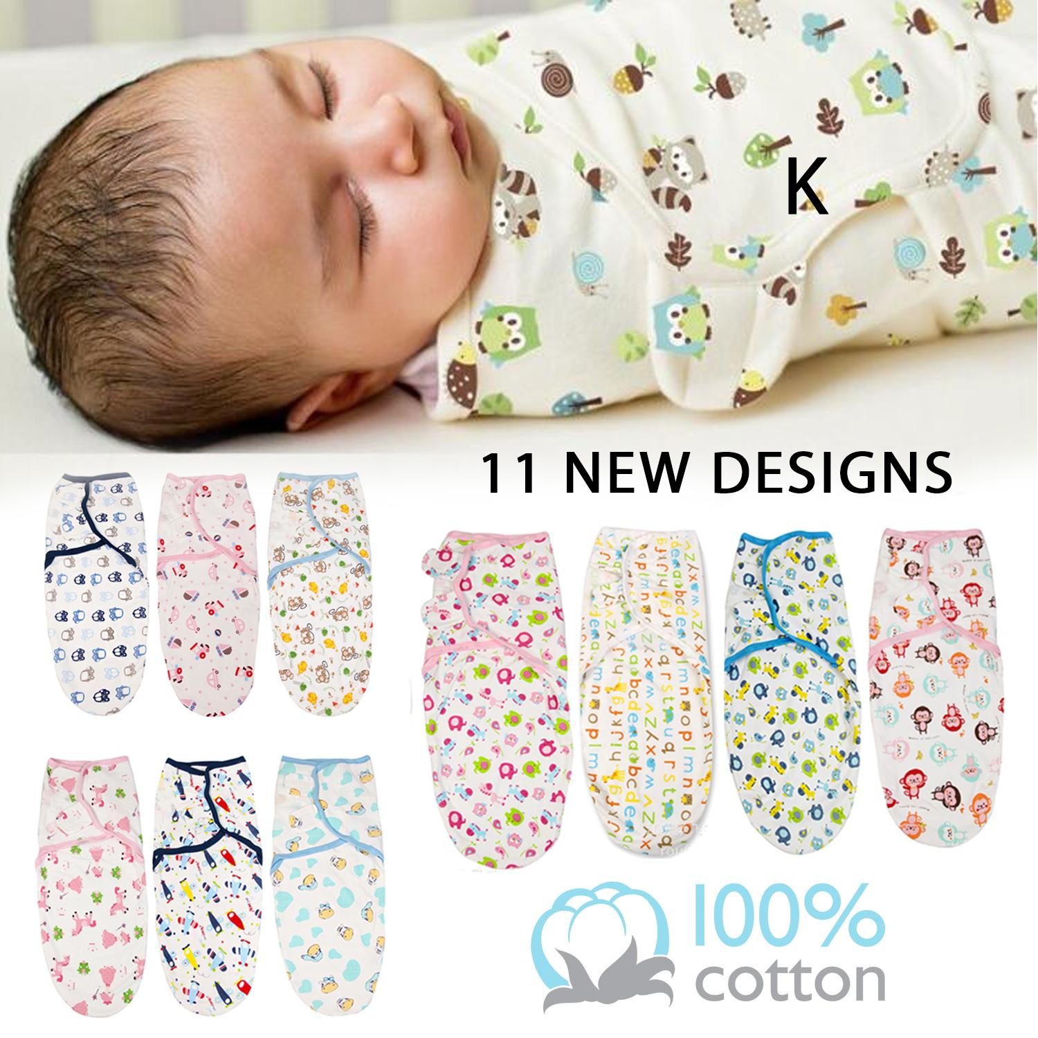 Baby Swaddle Blanket Baby Receiving Blanket Swaddle Me Wrap Cotton New Born Wrap New Born Clothing Baby Towel Baby Summer Wrap New Born Clothing By Enzo Fashion.