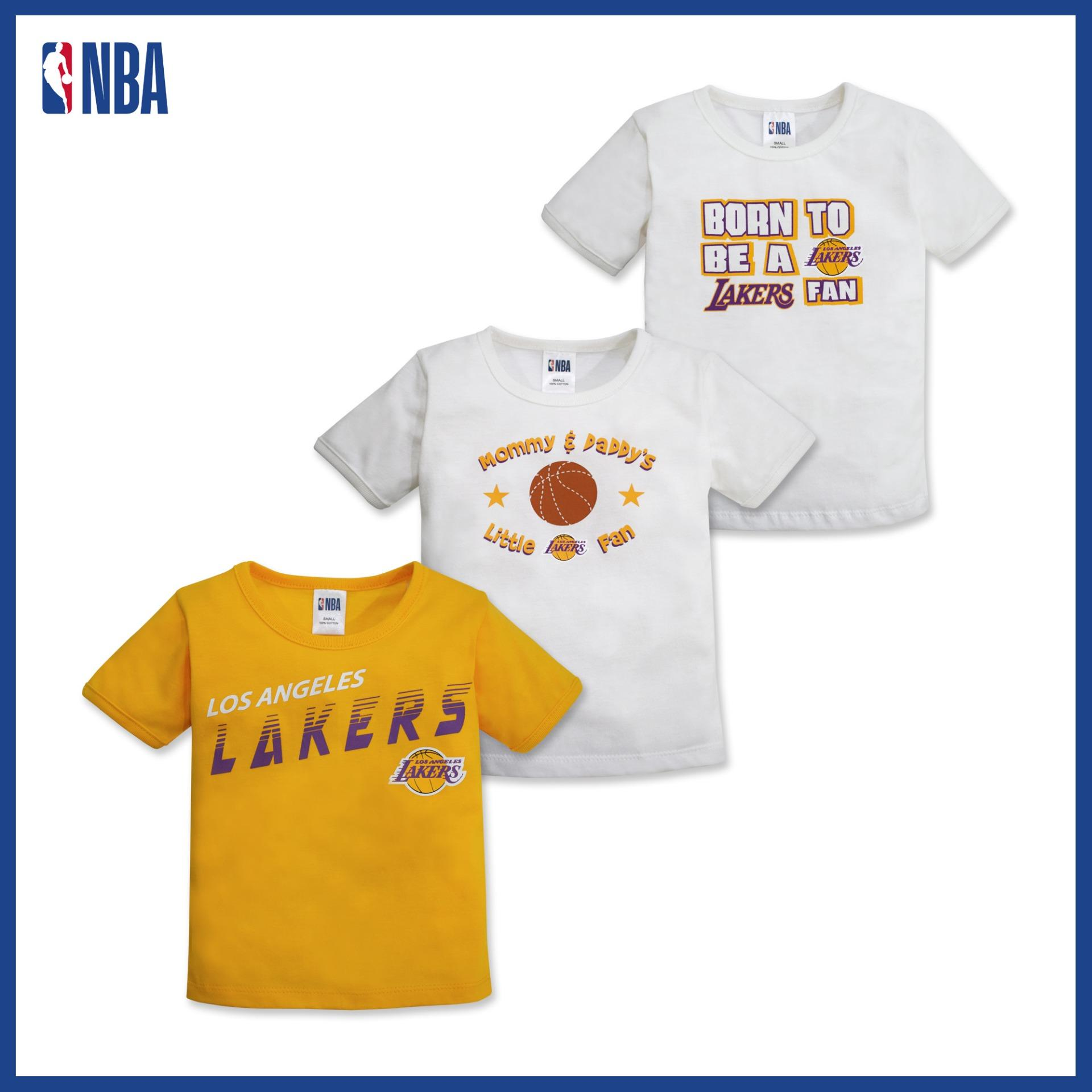 054697ccaef NBA Babies Philippines  NBA Babies price list - Muscle Shirts ...