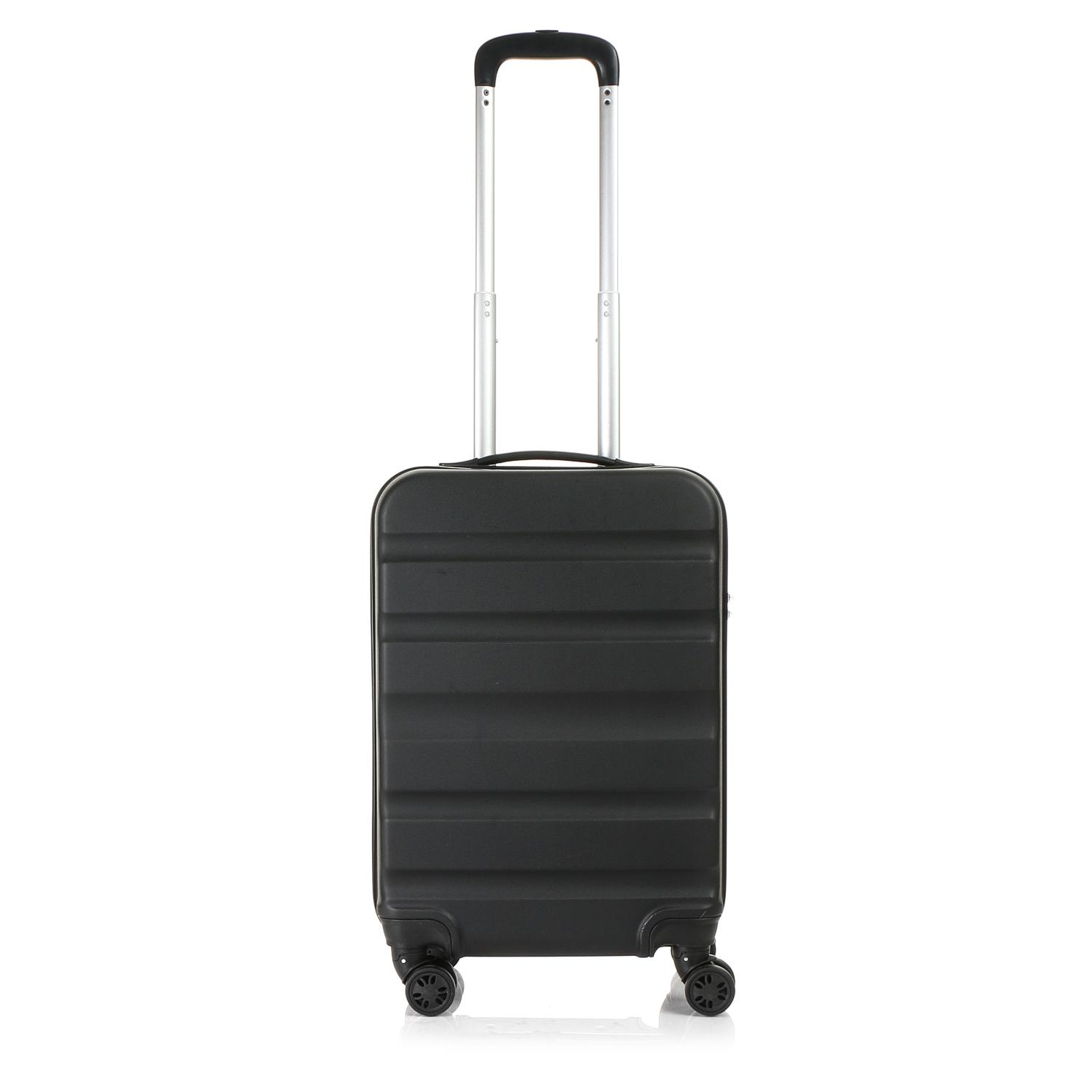 bdfde757b Luggage for sale - Luggage Bag online brands, prices & reviews in ...