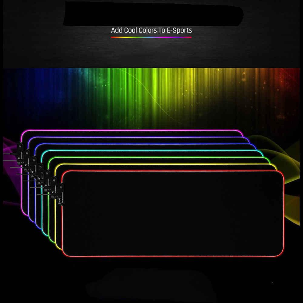bf6ef74848f Gaming Mouse Pads for sale - Gaming Mouse Mat price, brands & offers ...