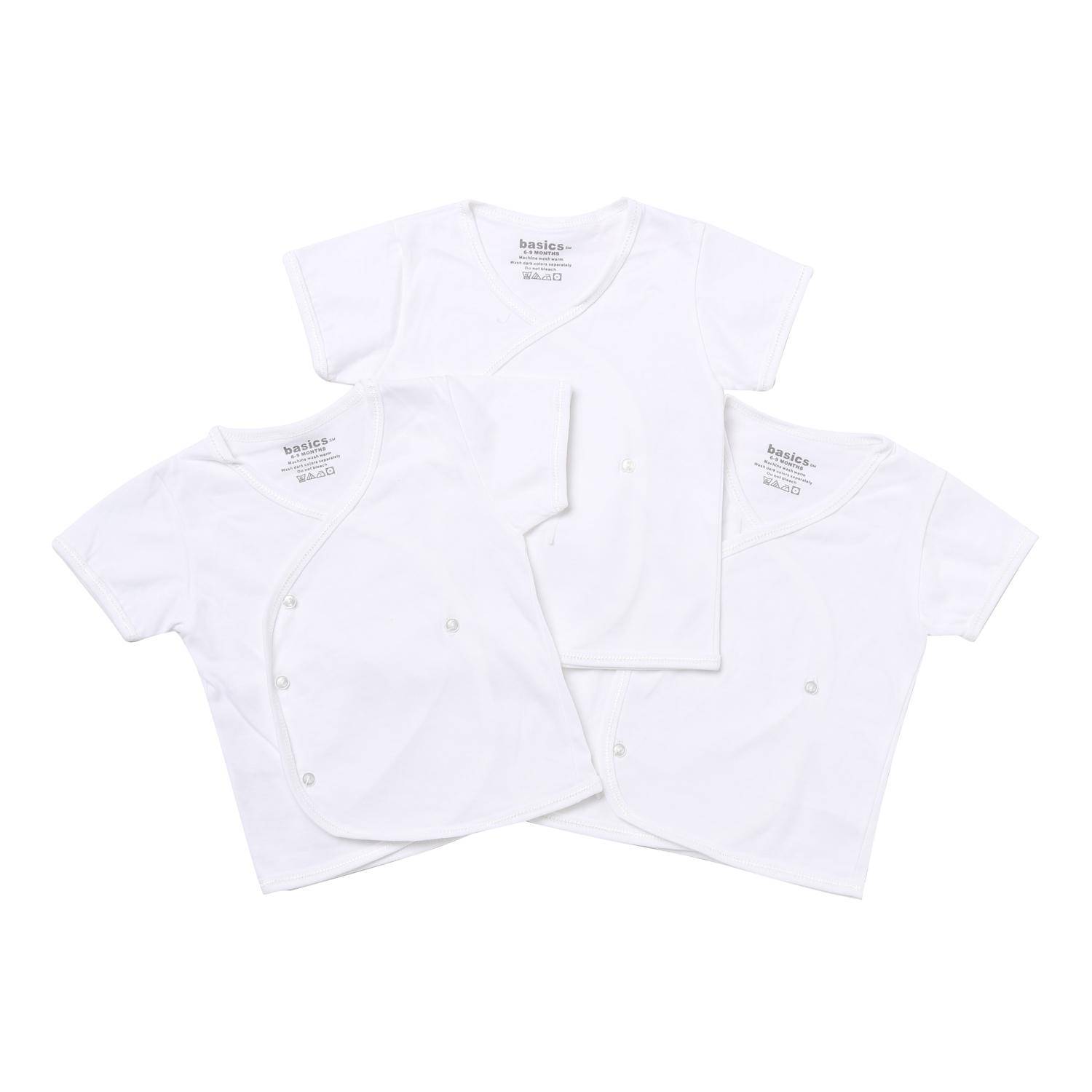 ccee84030e54 Newborn Baby Clothing for sale - Newborn Clothing Sets online brands ...