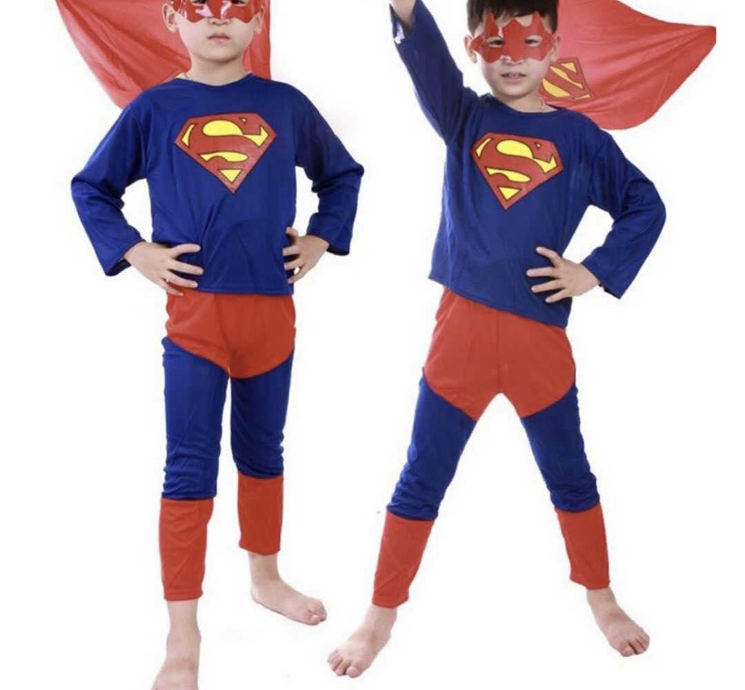 5cc9c843a932d IVY KIDDIE COSTUME FOR KIDS/FOR BOYS