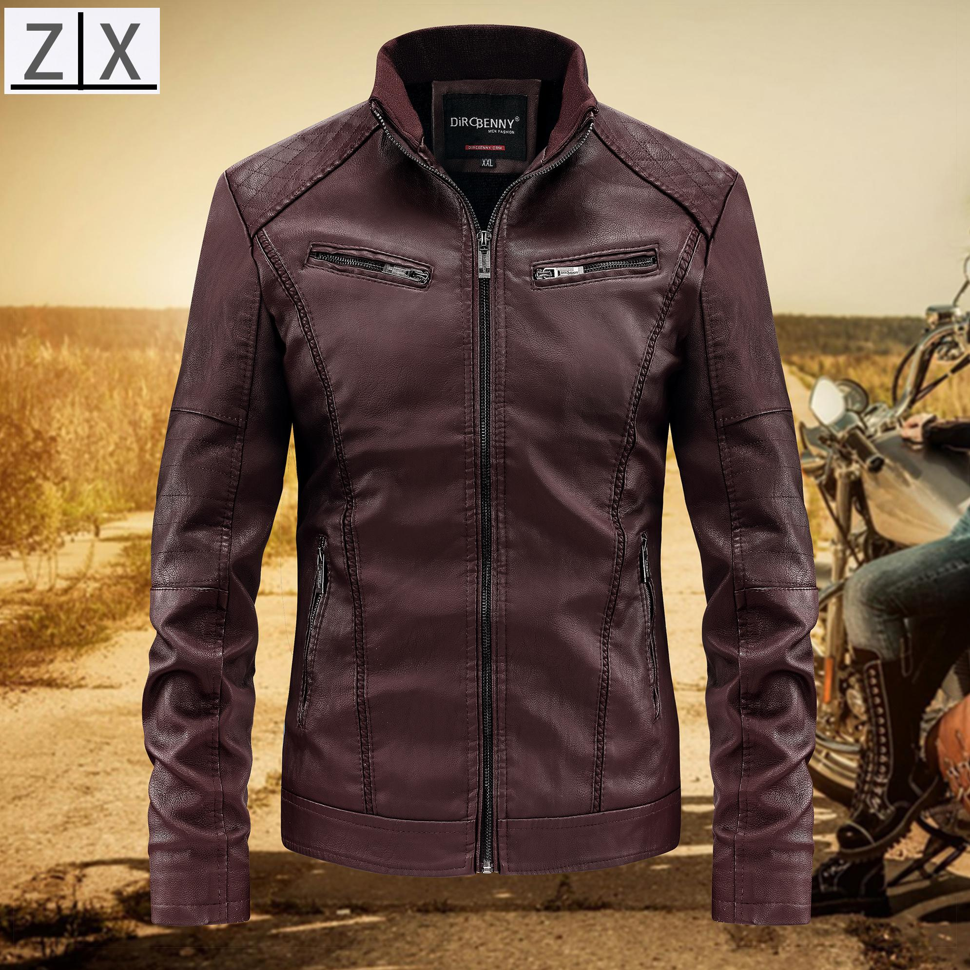 e792671ed Jackets for Men for sale - Mens Coat Jackets Online Deals & Prices ...