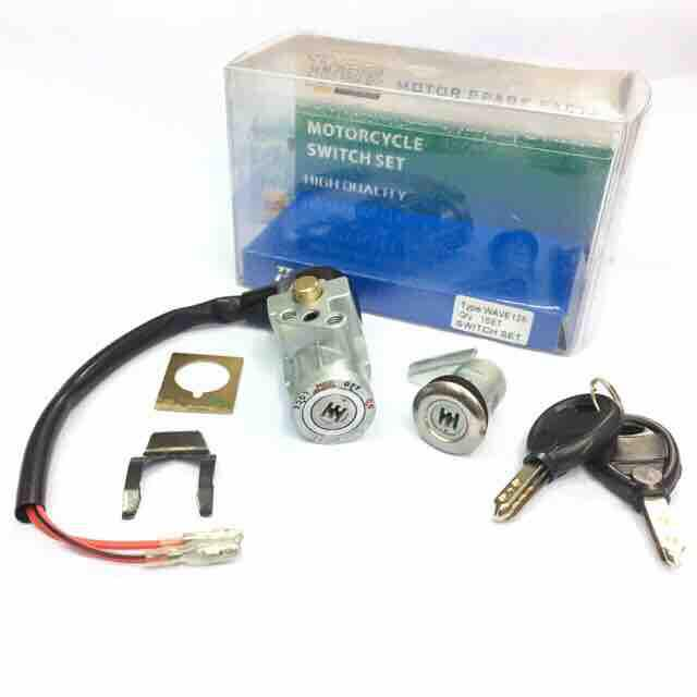 Glow Plug Igniter for sale - Igniter Ignition online brands, prices