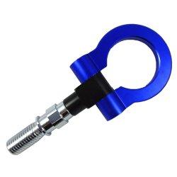 Benen 1.5 Front Tow Hook (Blue)