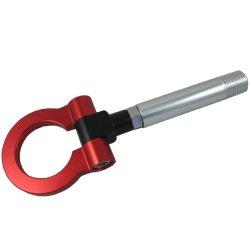 Benen Front Tow hook 1.5  (RED)