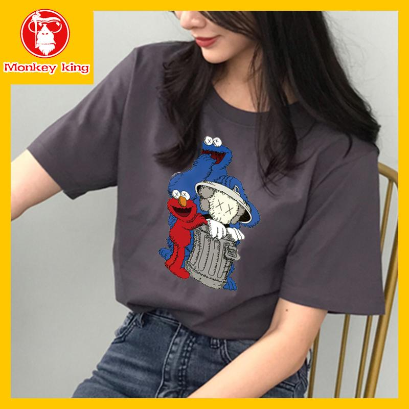f1f78bb96a9 Womens T-Shirts for sale - T-Shirts for Women Online Deals & Prices ...