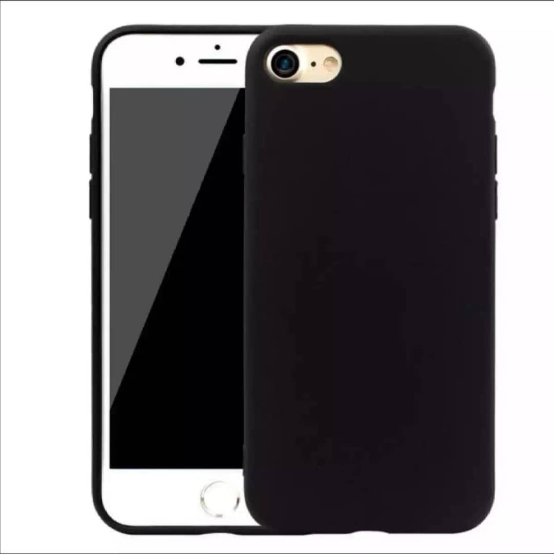 differently d76d6 3226b COD Soft Candy Silicon Soft Slim Case For Oppo A59 / Oppo F1s / Oppo A7 /  Oppo A5S / Oppo A71 / Oppo A83 / Oppo F3 / Oppo F3 PLUS