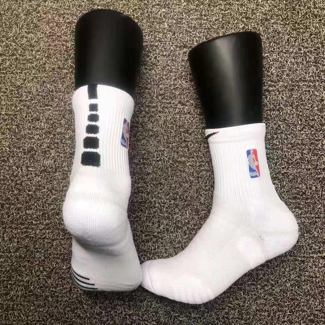 Nike socks casual ankle socks SALE Shopee Philippines  .ph