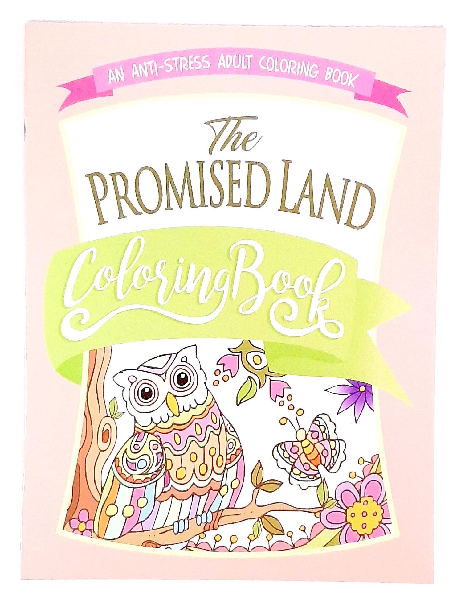 English Art Books Buy English Art Books At Best Price In Philippines Www Lazada Com Ph