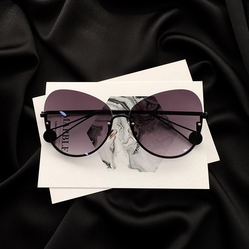 117a3d12af Sunglasses For Women for sale - Womens Sunglasses online brands ...