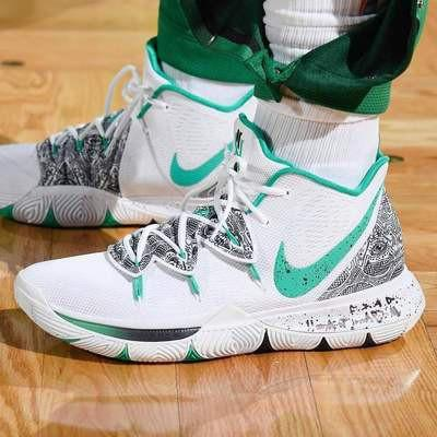 KYRIE 5 BASKETBALL SHOES: Buy sell