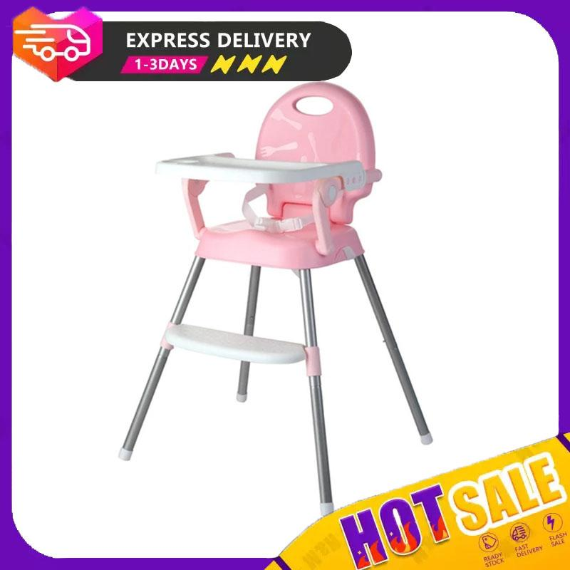 Swell Buy Latest Highchairs Booster Seats At Best Price Online Pdpeps Interior Chair Design Pdpepsorg