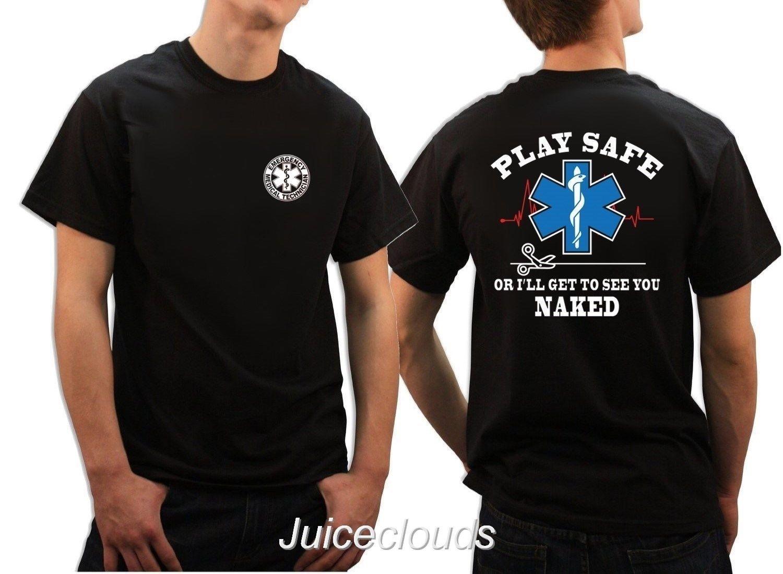 67e66364 T-Shirt Clothing for Men for sale - Mens Shirt Clothing online ...