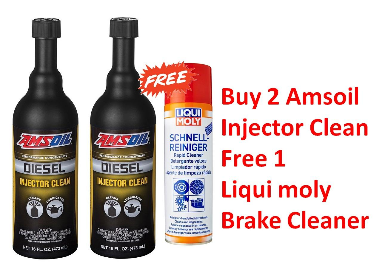 Fuel System for sale - Fuel Pump, Filter & Cleaner online brands