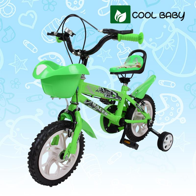 b248c2ec791 Kids Bikes for sale - Bicycles for Kids Online Deals & Prices in ...