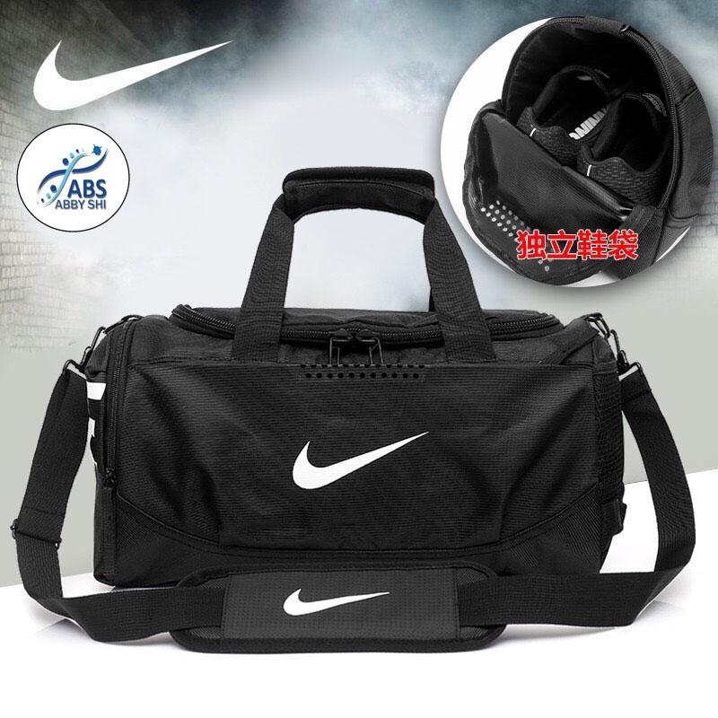 168e53d42ec Travel. Organizer Sets. Organizer Sets. Weekender bags. Weekender bags.  Waist Packs