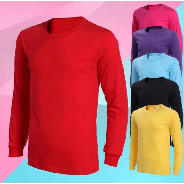 69c2dfd93653 Shirt for Men for sale - Mens Fashion Shirt Online Deals & Prices in ...