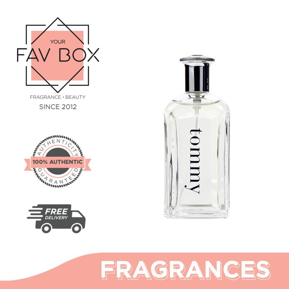 371efe4b Tommy Hilfiger Philippines: Tommy Hilfiger price list - Bag, Perfume ...