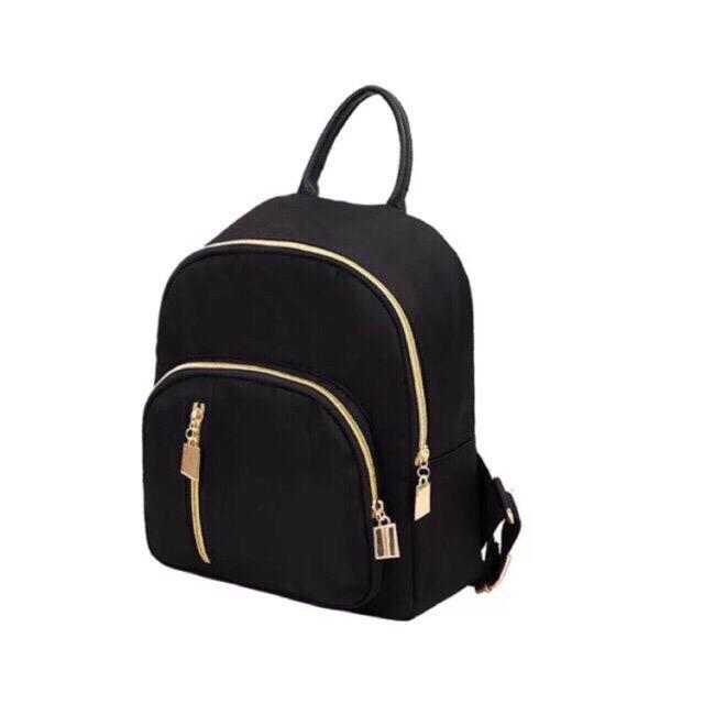 6ab6e332a6 Womens Backpack for sale - Backpack for Women online brands