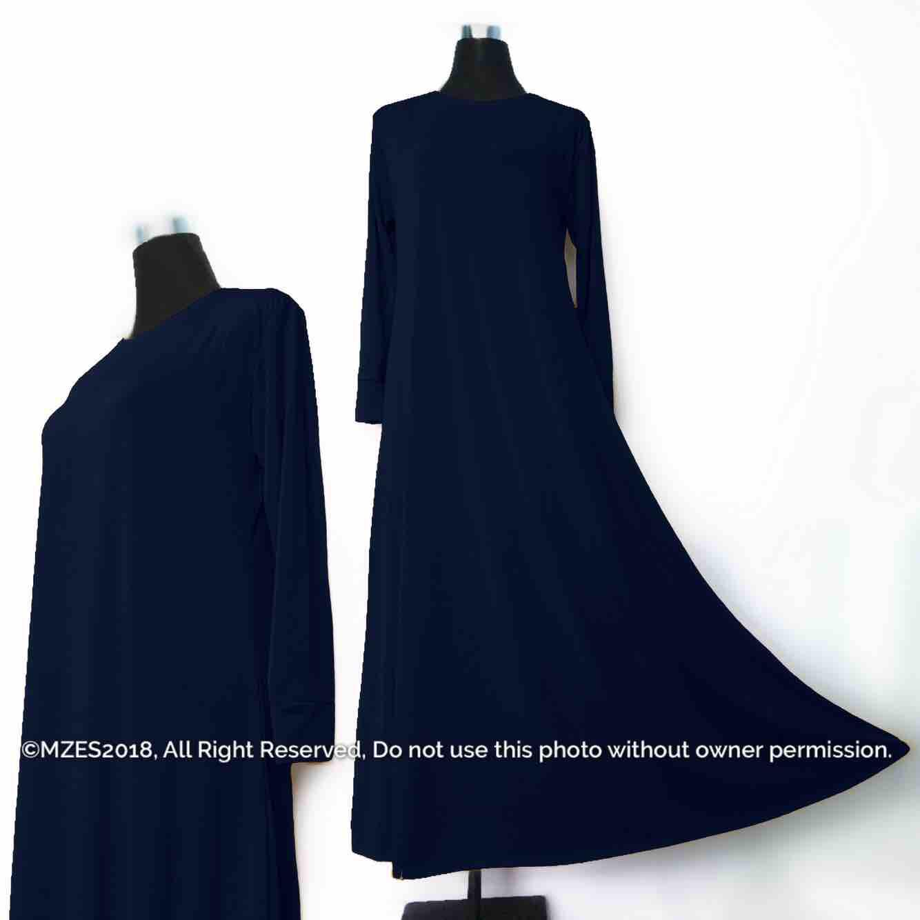 b09502328e Muslim Dresses for sale - Muslim Women Dress online brands