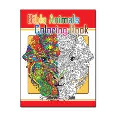 Local Art Books For Sale