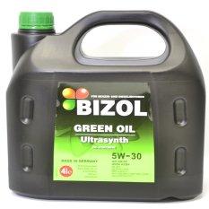 Bizol - Buy Bizol at Best Price in Philippines   www lazada com ph