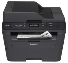 Brother DCP-750CW Printer/Scanner Driver Download