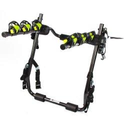 Buzz Rack B-8514 Bike Rack Beetle (Black)