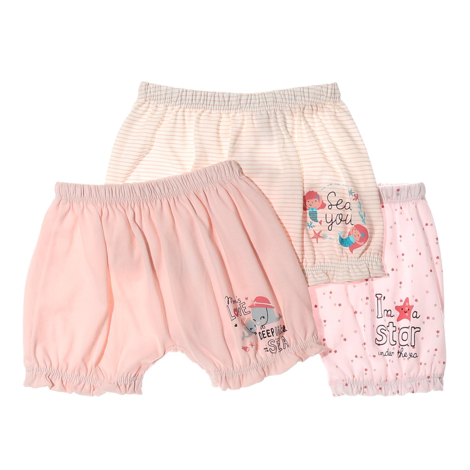 e39cf52cf Girls Clothing Sets for sale - Clothing Sets for Baby Girls Online ...