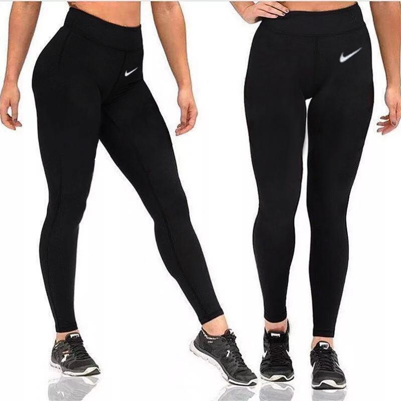 0d1ce6591848f9 KB-NW905 Streachable Compression Leggings Workout Yoga Pants Running Pants