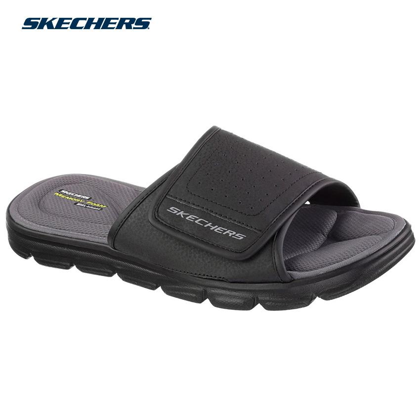 a3b4d33cd SKECHERS Philippines  SKECHERS price list - SKECHERS Shoes   Sunglasses for  sale