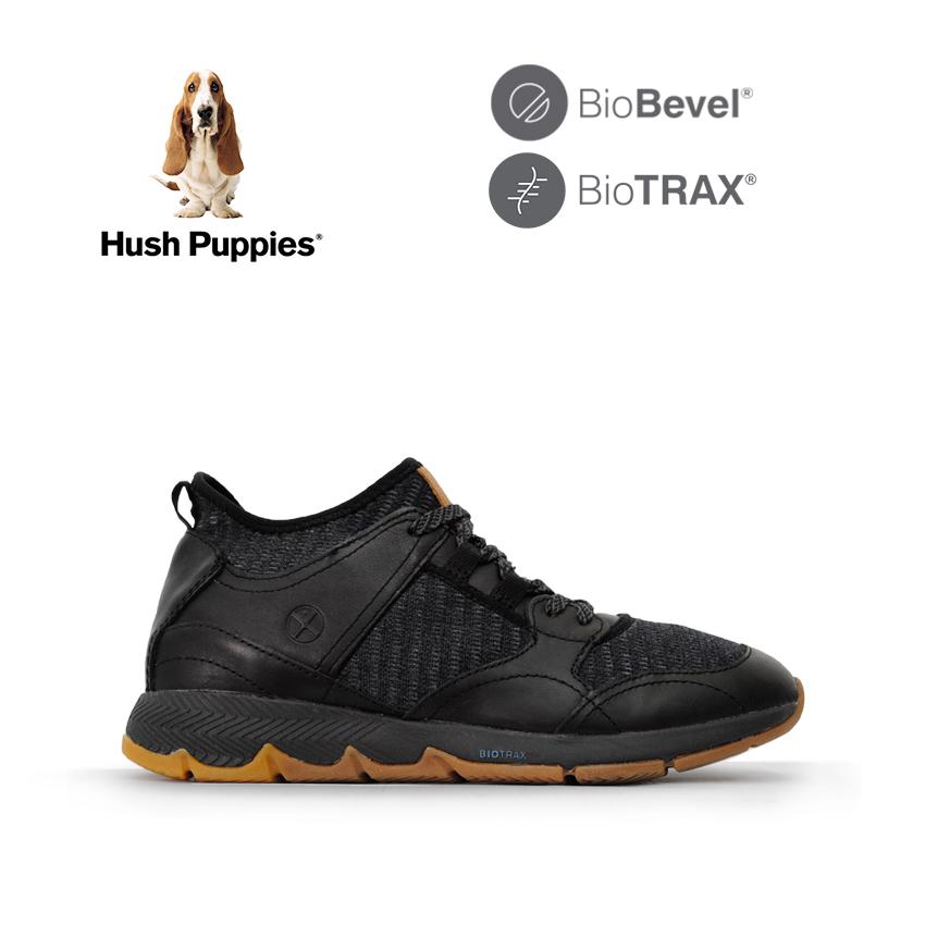 hush puppies shoes boys