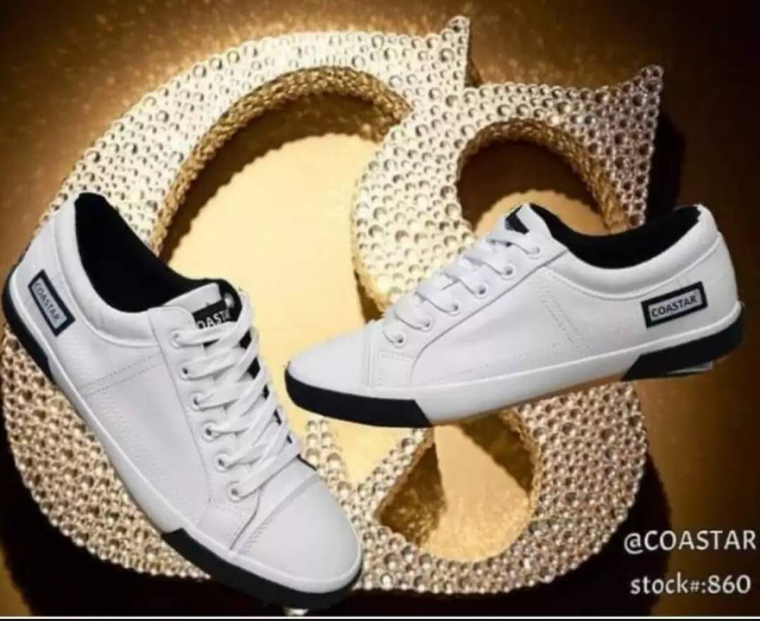 fashion shoes   Lazada PH