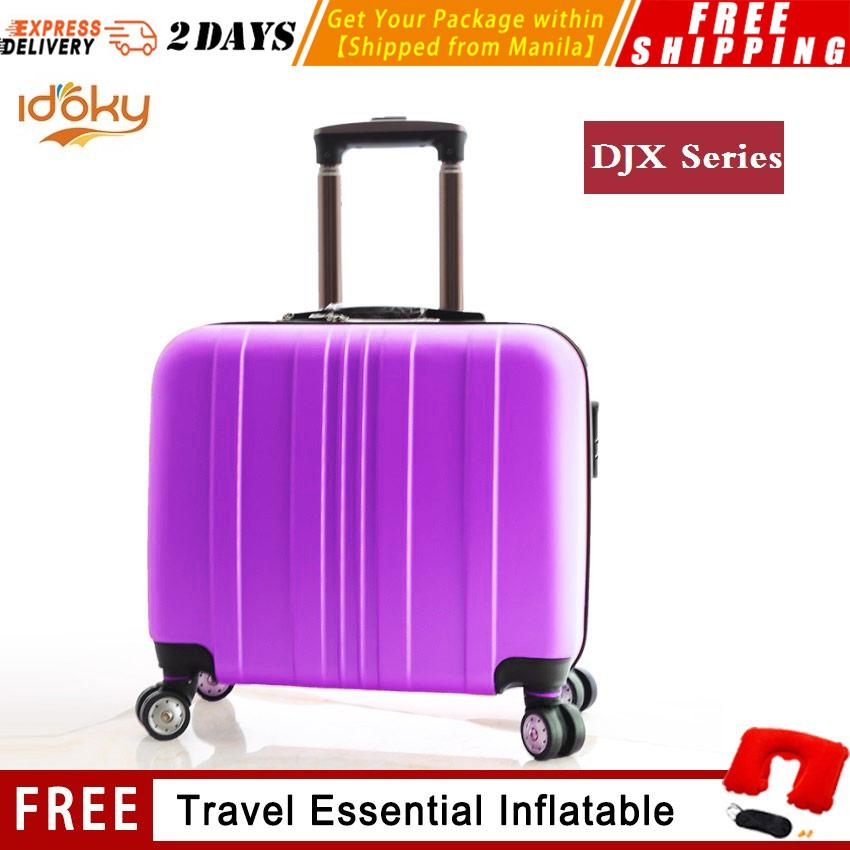 Luggage for sale - Luggage Bag online brands, prices