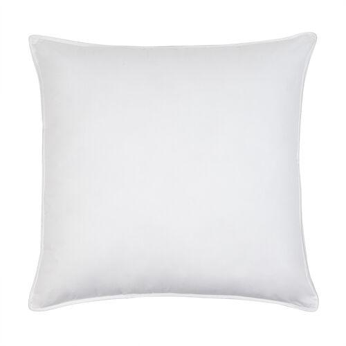 Throw Pillow White 16x16 2 Pcs Per Pack By Royal Linens Lazada Ph