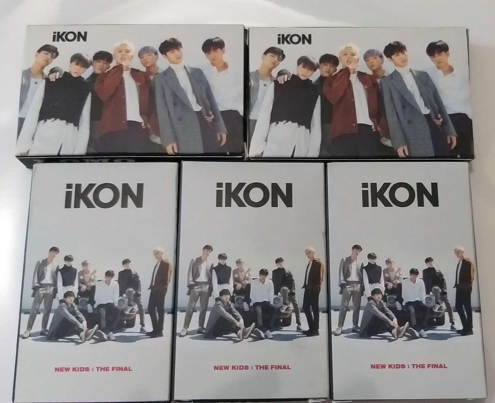 Ikon - Buy Ikon at Best Price in Philippines   www lazada com ph