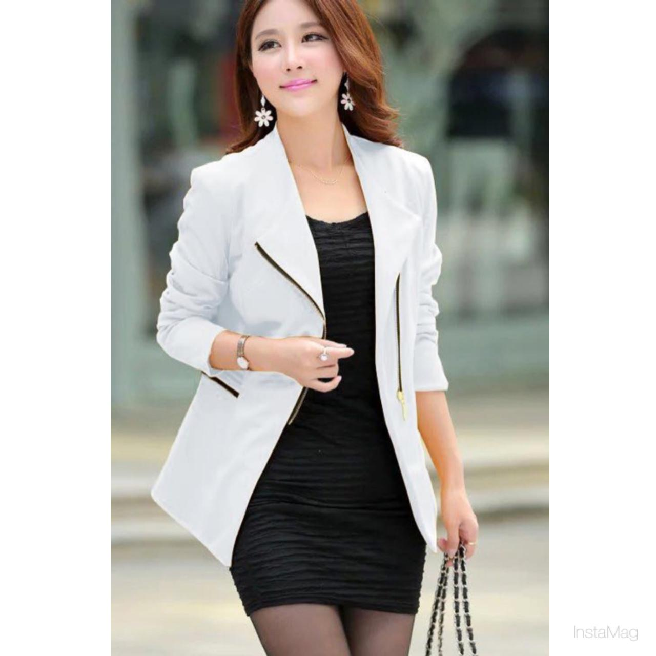 Blazers For Women For Sale Womens Blazer Online Brands Prices
