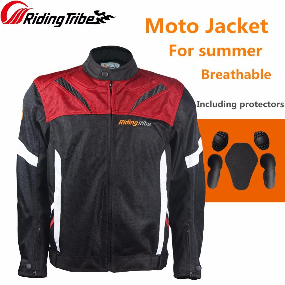 53e42868af2 Spring Summer Motorcycle Riding Suit Unisex Riders Racing Clothing  Anti-crash Motorcycle Clothing
