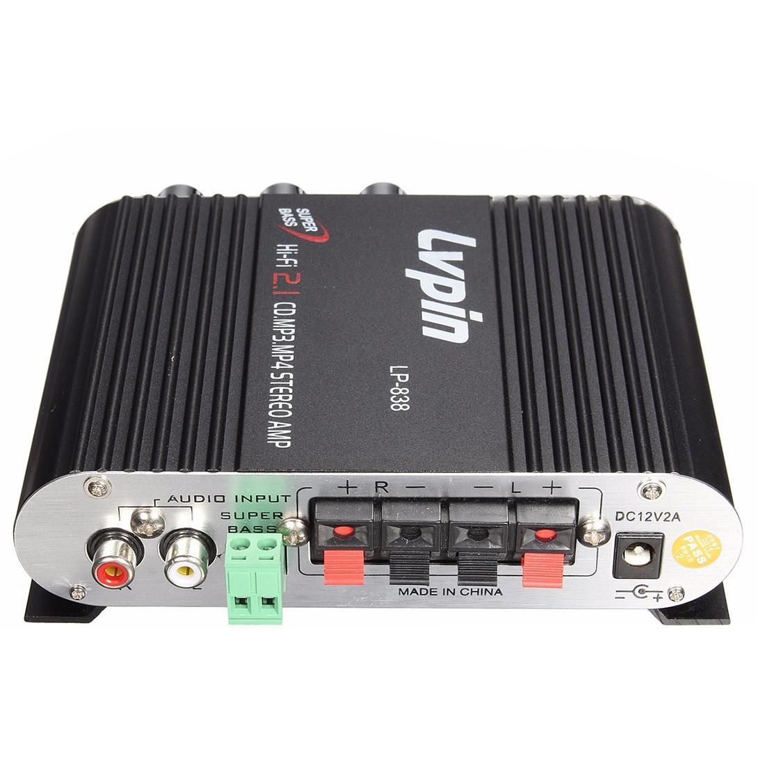 Car Amplifier For Sale Car Audio Amplifier Online Deals Prices
