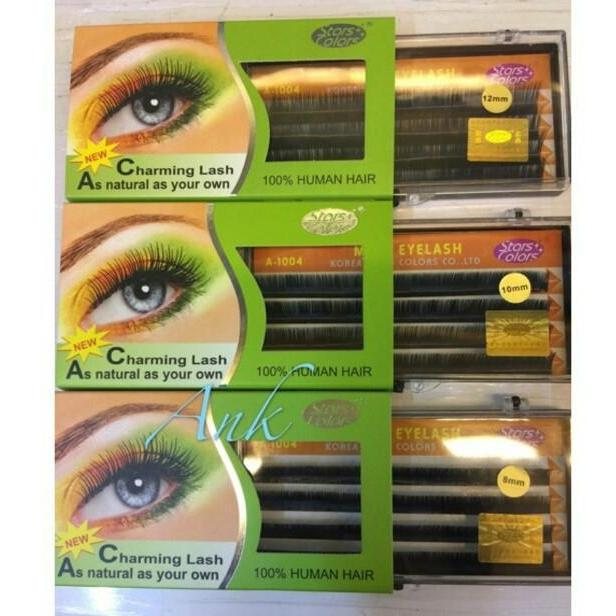 29a7ac804e8 False Eyelash brands - Fake Eyelashes on sale, prices, set & reviews ...