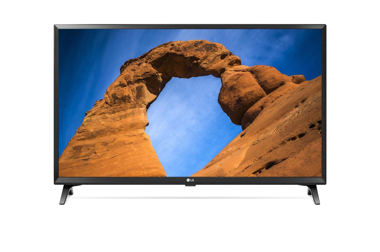 LG Philippines - LG TV for sale - prices   reviews   Lazada 2f9981ae8f53