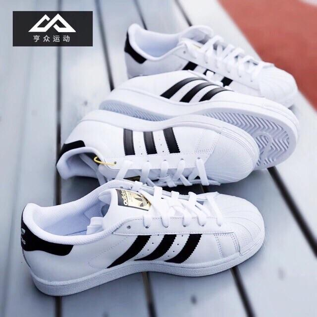 5d7d88e1f7e209 Outdoor Shoes for Boys for sale - Sports Shoes for Boys online ...