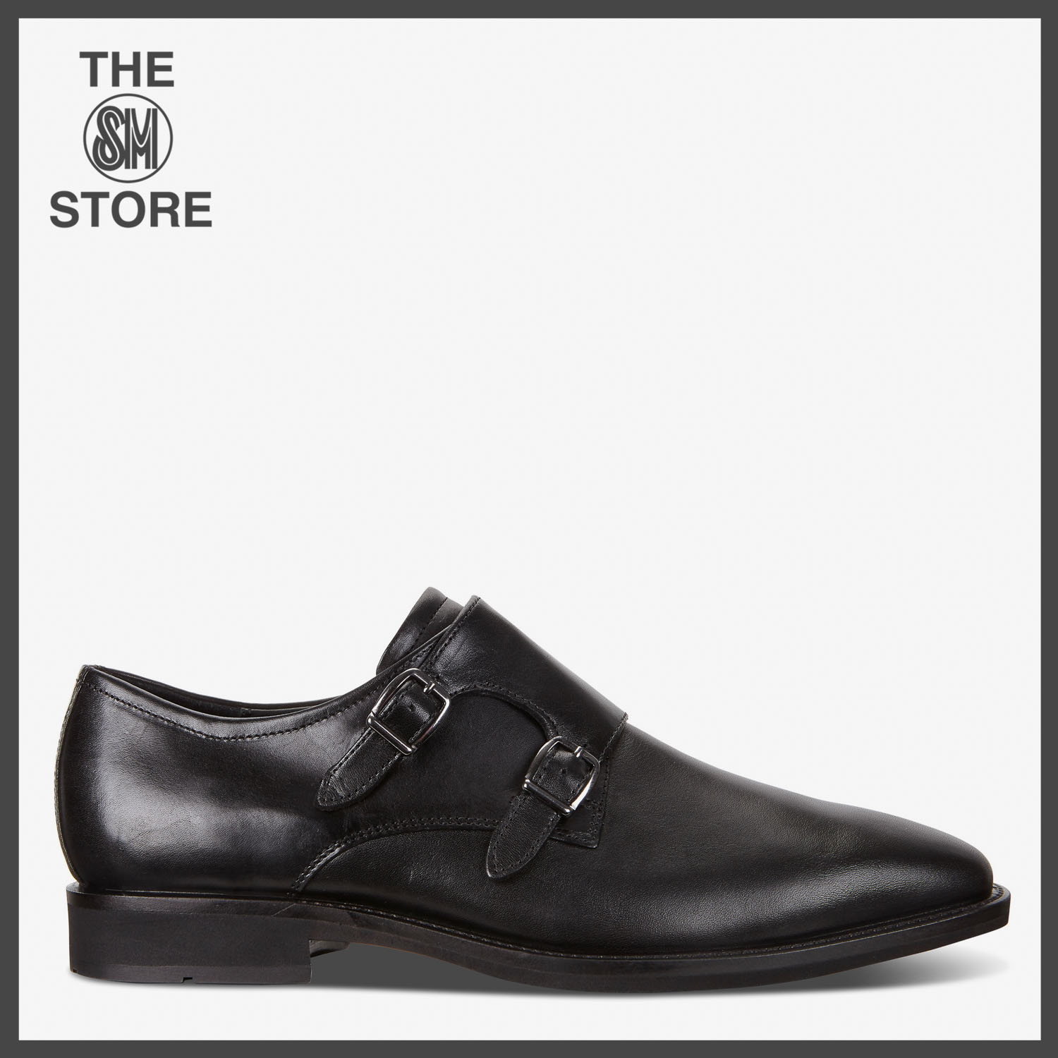 Buy Formal Shoes at Best Price Online