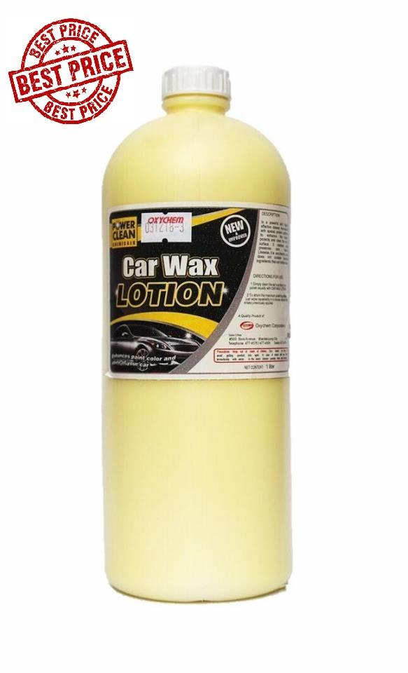 Car Sealant for sale - Car Adhesives online brands, prices & reviews