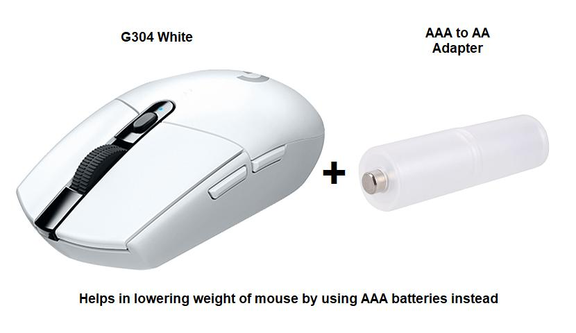 Gaming Mouse for sale - Mice for Gaming price, brands
