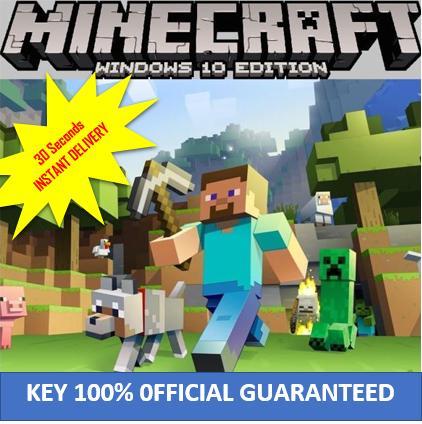 Diamond Level Minecraft Windows 10 ~ Kristy Sherman