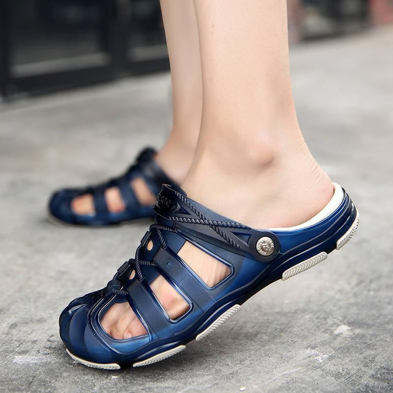 1e894e21739 Sandals for Men for sale - Mens Sandals online brands