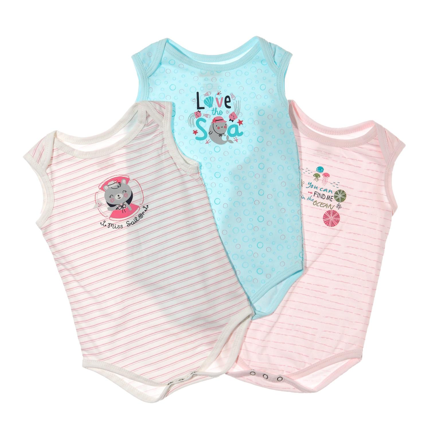 8db2dc0015f4 Girls Clothing and Accessories for sale - Baby Clothing Accessories ...