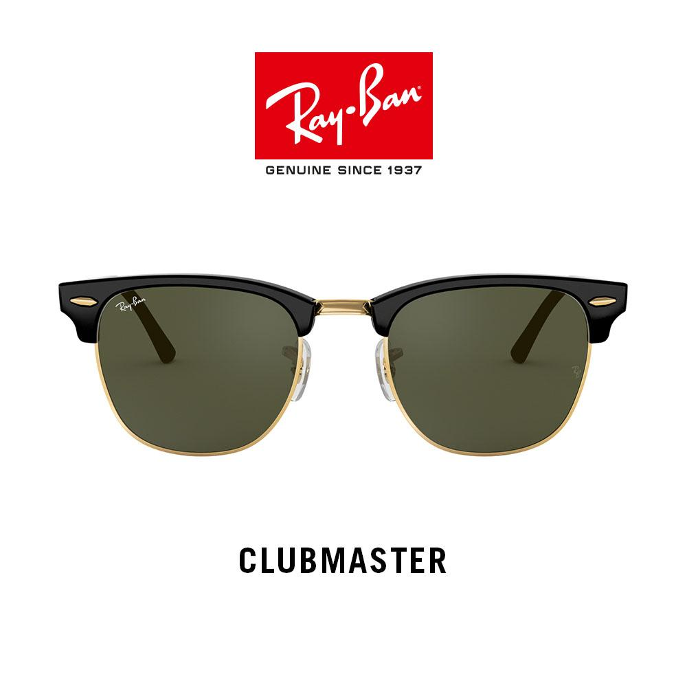 aab810d1b7e Ray Ban Philippines  Ray Ban price list - Shades   Sunglasses for ...